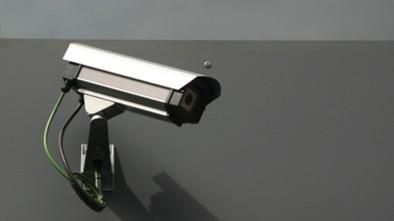 La vidéo surveillance : Qu'est ce que c'est ?