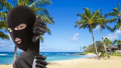 Quelles sont les mesures de sécurité à prendre face aux risques de cambriolage pendant vos vacances