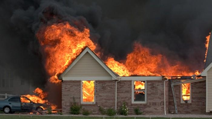d tecteur de fum e obligatoire en 2015 le contenu de la loi. Black Bedroom Furniture Sets. Home Design Ideas