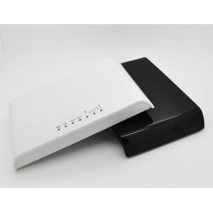 Transmetteur GSM avec batterie pour alarme, fax...