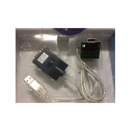 Convertisseur USB en 485