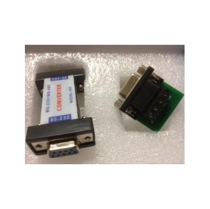 Convertisseur RS232 en 485