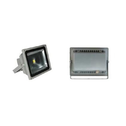 Projecteur de securite a Led 10W à 30W Tike securite
