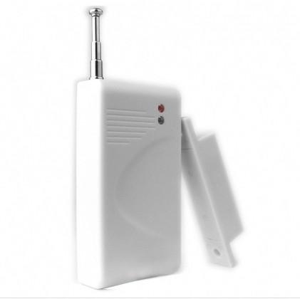 Détecteur d'ouverture pour alarme de maison modele FL2000