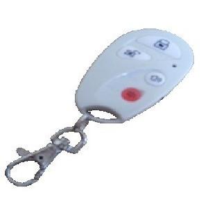 Télécommande pour alarme de maison modèle TP238, KS0021, SH408