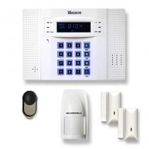 Alarme maison sans fil DNB11