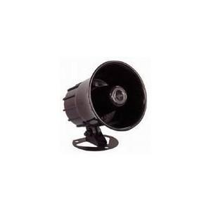 Sirène sans fil + transfo pour alarme de maison modele TP238, KS0021, SH408 et FL2000