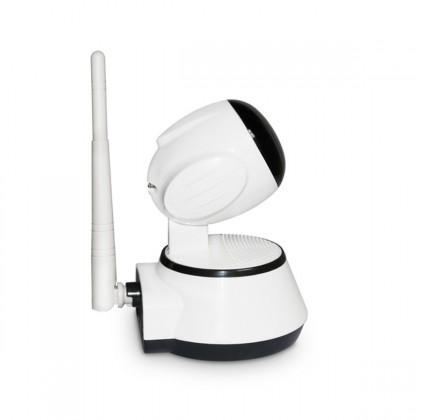 Caméra IP Design 1