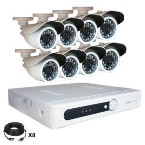 systeme videosurveillance achat vente alarme pas cher. Black Bedroom Furniture Sets. Home Design Ideas