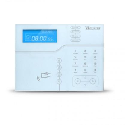 Alarme maison sans fil SHB V2 sans accessoires