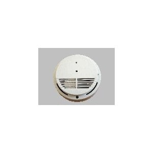 Détecteur de fumée pour alarme modèle FL2000