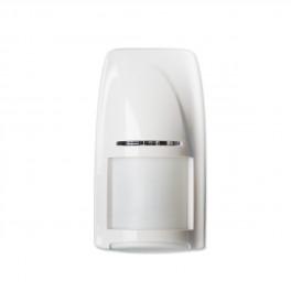 Détecteur de mouvement infra-rouge pour alarme modèle MN209/ DNB / ICE-B/ SHB