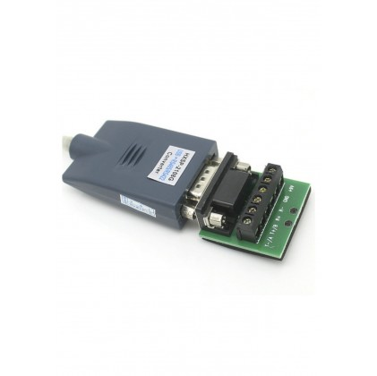 Convertisseur USB en RS-485