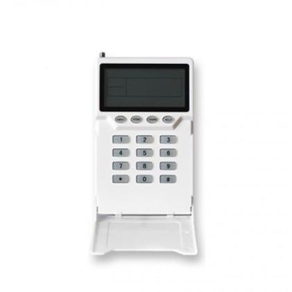 Clavier sans fil pour alarme de maison modèle MN209/ DNB / ICE-B / SHB