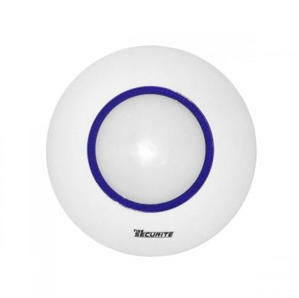 Détecteur mouvement plafond pour alarme MN209/ DNB / ICE-B/ SHB