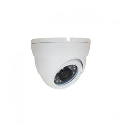 Caméra Infrarouge 900TV Intérieure ou extérieure