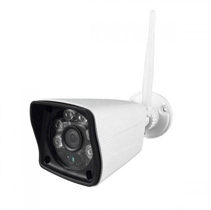 Caméra WIFI pour NVR