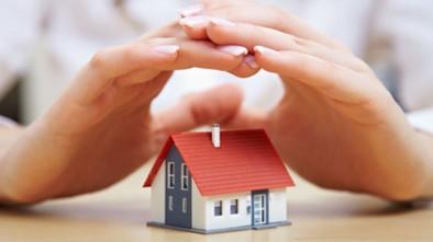 Comment sécuriser sa maison à moindre coût
