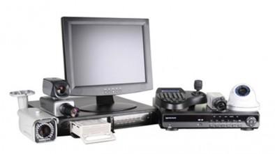 Comment bien choisir son système de video surveillance ?