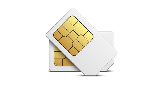 Carte SIM pour une alarme GSM, comment faire le bon choix ?