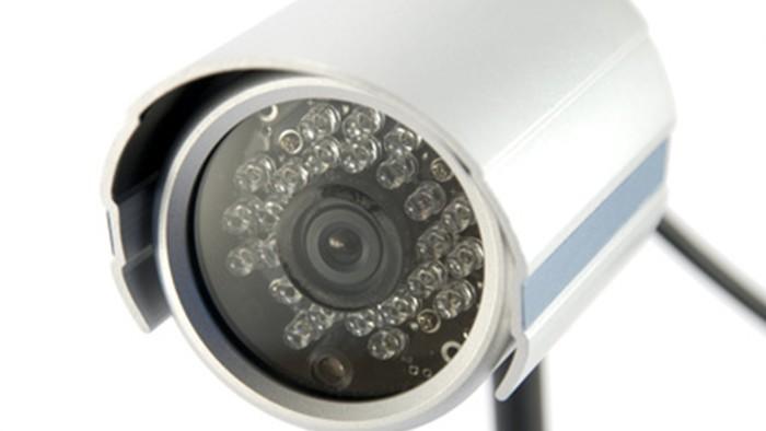 Comment installer une vidéo surveillance ?